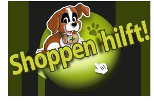 fundraising auf shopplusplus.de