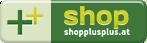 fundraising auf shopplusplus.at