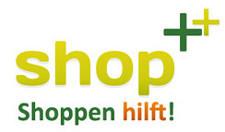 Förderverein der Albatros-Schule e.V. auf shopplusplus.de
