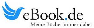 Ebook (Libri)